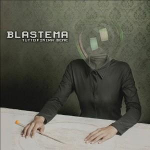 Blastema-Tutto-finirà-bene