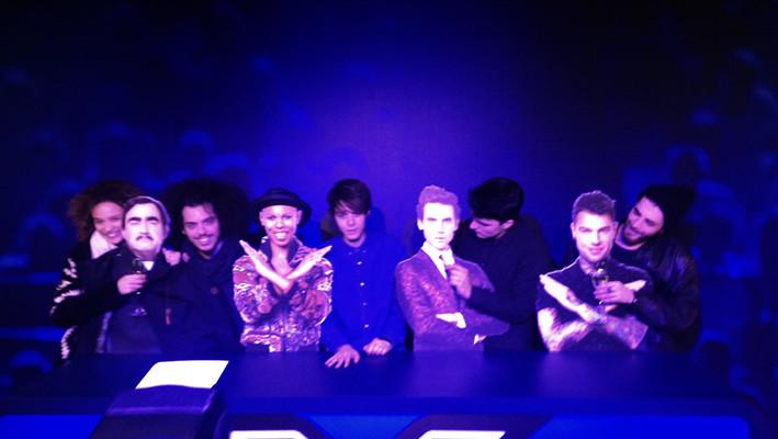 Giosada trionfa a X Factor 9. Ecco le storie dei finalisti