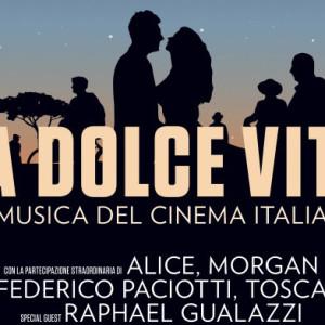 """""""Altro di me"""" al Teatro  Delle Palme"""