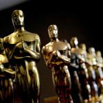 Le nomination agli Oscar 2016 (Brody Oscar Nominations 2015 12001 150x150)