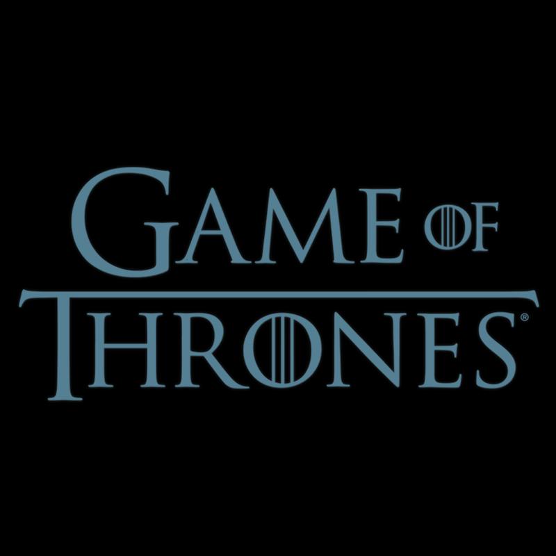 Il Trono di Spade torna sugli schermi il 24 aprile 2016