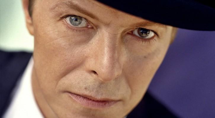 David Bowie: è morto il Duca Bianco