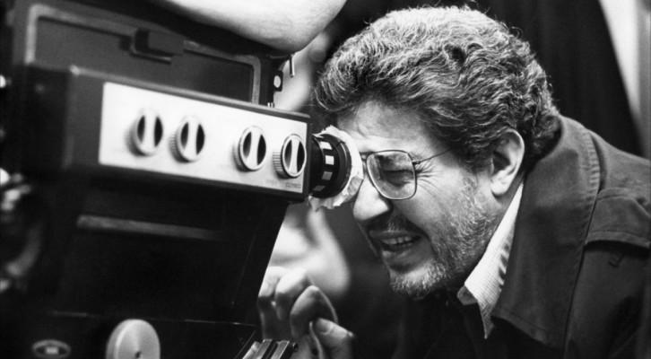 Addio ad Ettore Scola, maestro del cinema italiano