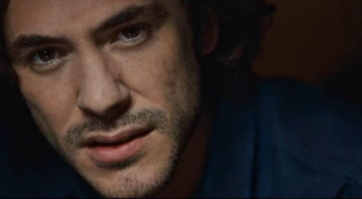 Catapult il nuovo video di Jack Savoretti