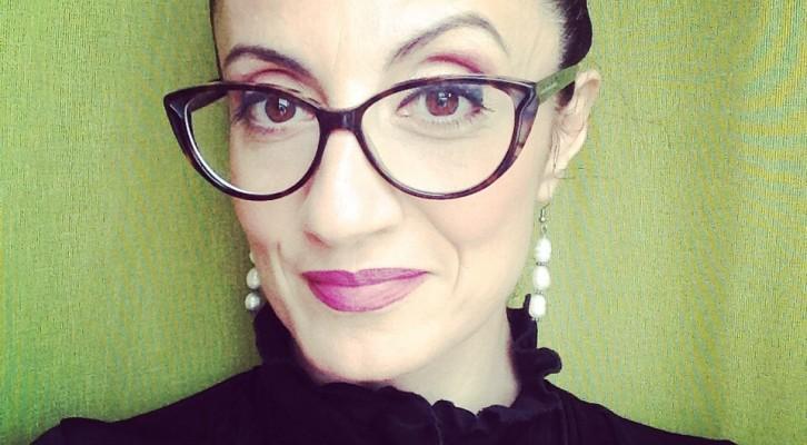 Maria Bolignano: che artista