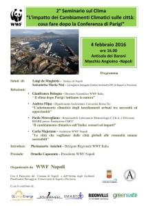 WWF Napoli al Maschio Angioino (12694558 1005854689486798 8740902101793698194 o 212x300)
