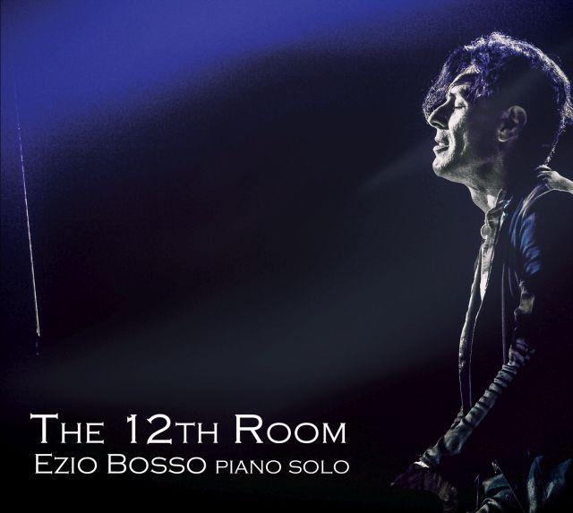 Ezio Bosso: la forza della musica