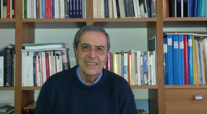 Ferrando d'Aragona, Duca di Calabria e Vicerè di Valenza: il nuovo libro di Guido D'Agostino