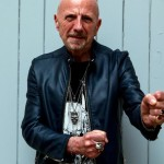 """Guido Elmi: il produttore di Vasco Rossi presenta l'album """"La mia legge"""" (bbec0f3cc15653ff8aa39df689bbb607 150x150)"""