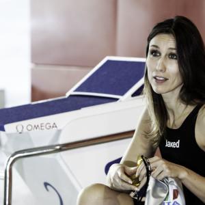 Francesca Michielin: che successo