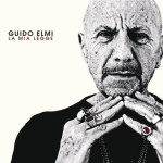 """Guido Elmi: il produttore di Vasco Rossi presenta l'album """"La mia legge"""" (guido elmi la mia legge 1 150x150)"""