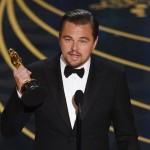 """DiCaprio, Morricone e """"Mad Max"""" protagonisti degli Oscar 2016 (oscar2016 vincitori dicaprio2 1000x600 150x150)"""
