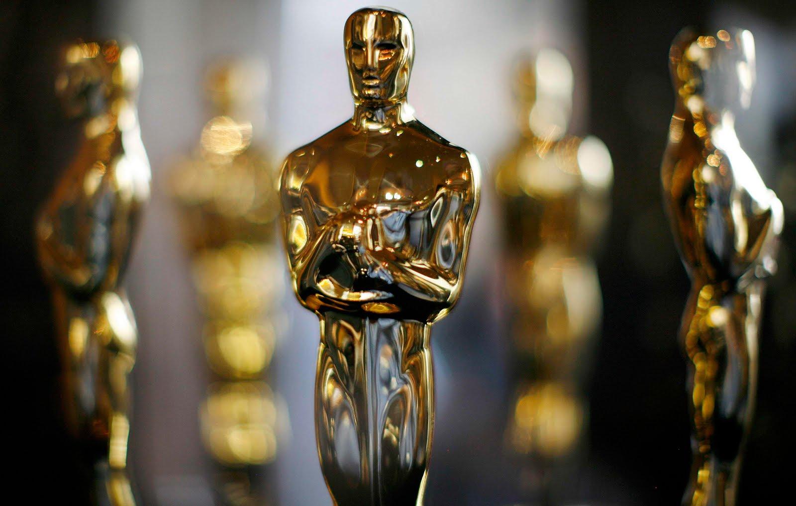 """DiCaprio, Morricone e """"Mad Max"""" protagonisti degli Oscar 2016"""