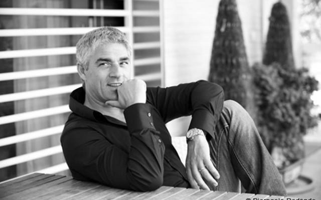 Biagio Izzo: tanto cinema per il 2016