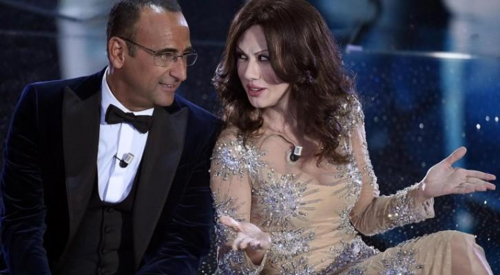 Sanremo 2016: nuovi inizi, nuovi imbarazzi