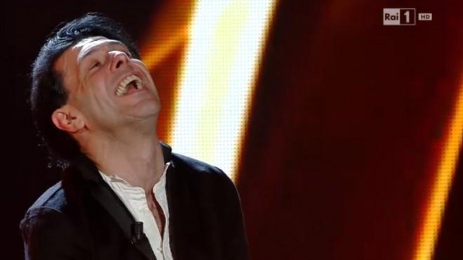Sanremo 2016: seconda puntata da brividi