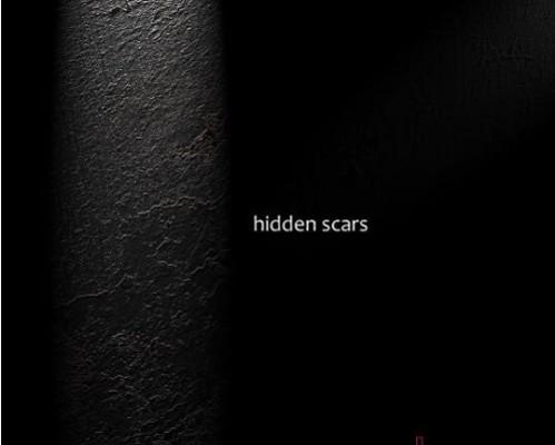 Luca Fucci lancia Hidden Scars, la musica che indaga con l'elettronica