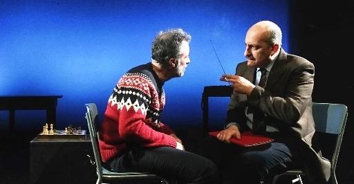 """""""NOVANTADUE-Falcone e Borsellino 20 anni dopo"""": la nostra recensione"""