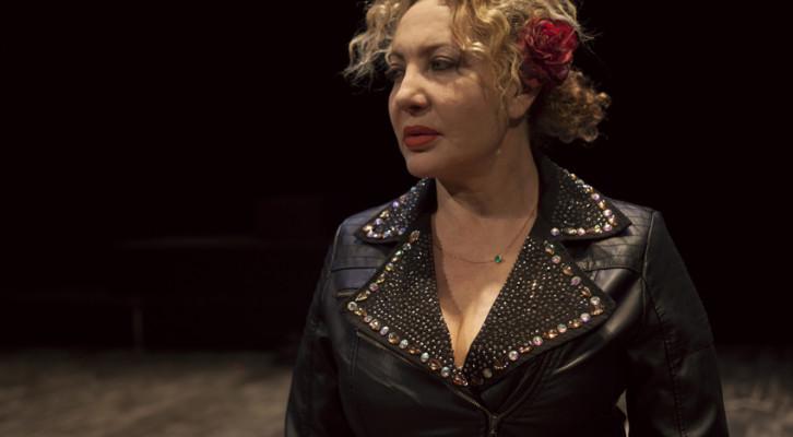 """""""Carmen"""" di Enzo Moscato:  la nostra recensione"""