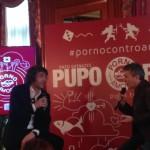 """Pupo annuncia: """"Porno contro amore"""" è il mio ultimo disco (IMG 1588 150x150)"""