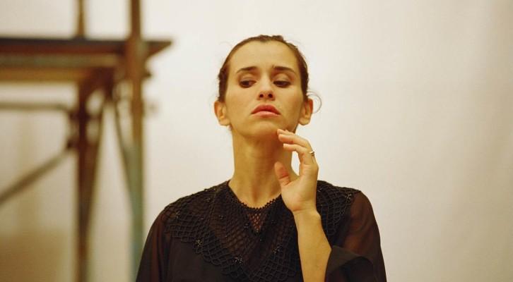 """Fine Di Donna Lionora, chiude la triologia de """"Il Resto Di Niente"""""""