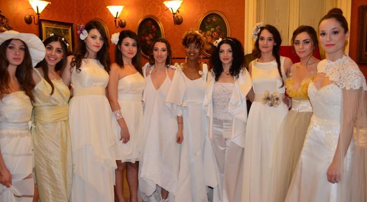 """The Wedding Party"" a Napoli"