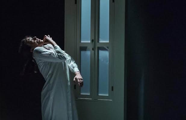 """""""Desidera"""" il nuovo spettacolo del Teatro nel Baule"""