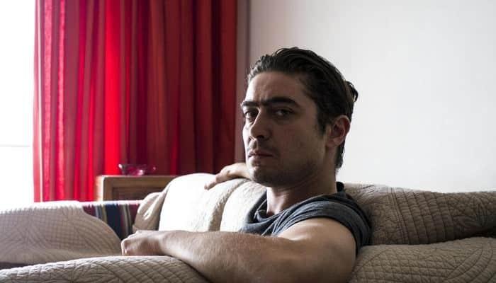 """Riccardo Scamarcio protagonista di """"Pericle il nero"""""""