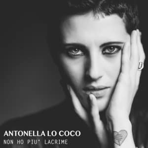 Antonella Lo Coco_Cover_b