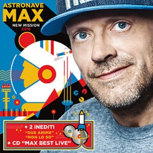 Max Pezzali: Il pop cambia quando c'è il coraggioso che rompe le regole (Cover Pezzali Astronave Max 2016 OK 300x300)