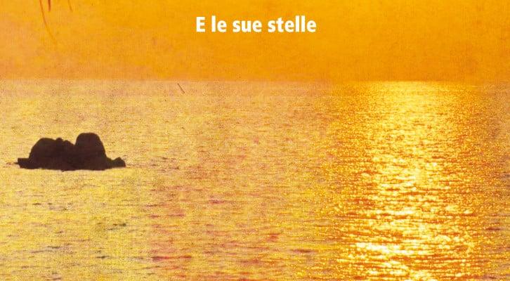 """Mimma Lagonegro con il suo libro """"Sud mio Sud"""" da """"Io ci sto"""""""