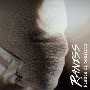 Raniss-Niente-di-positivo-2016