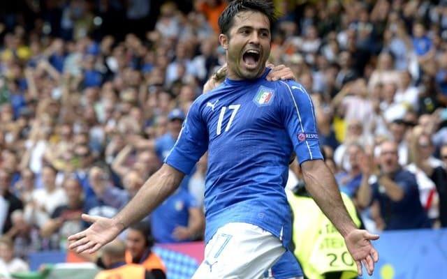 Sport: Il sogno azzurro continua, l'Italia batte la Svezia