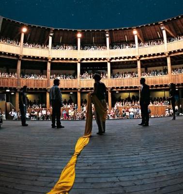 Silvano Toti Globe Theatre, la nuova stagione sta per iniziare