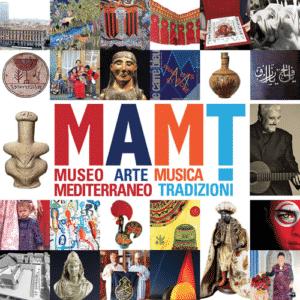 Nasce a Napoli il Museo della Pace – Mamt