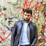 Devadasi: Marco Marra racconta il suo ultimo progetto filmico (marco 6 150x150)
