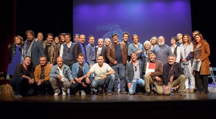 La stagione 2016-2017 del Teatro Sala Umberto