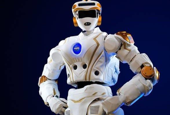 Un Robot per Marte, la Nasa mette in palio un milione di dollari