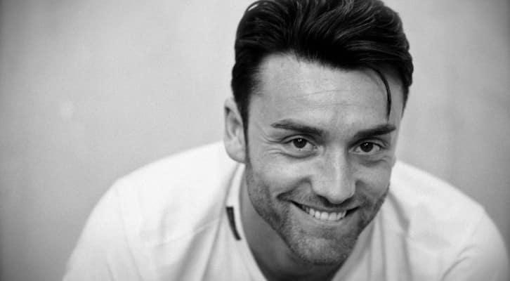 Intervista a Ciro Esposito: «È tanto forte la voglia di voler trasmettere emozioni»