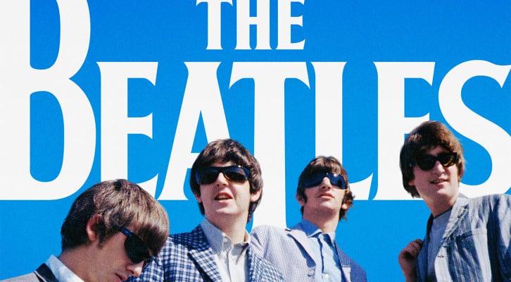 The Beatles Eight days a week: il film sui quattro ragazzi di Liverpool