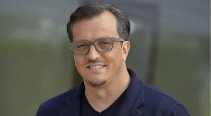 A Gabriele Muccino il Premio Soundtrack Stars Award
