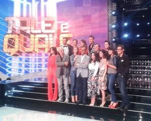tale-e-quale-show-squadra-2016