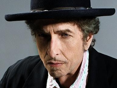 Il commento di De Gregori sul Premio Nobel per la Letteratura a Bob Dylan