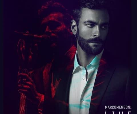 Sai Che, la nuova ballad di Marco Mengoni in attesa dei nuovi progetti