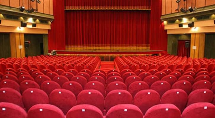 """Teatro Diana: in partenza da novembre la nuova sitcom """"Happy Auar"""""""