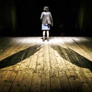 Spiritual theatre, la kermesse artistico-musicale al via dall'11 novembre