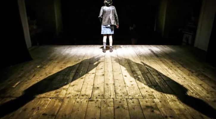 Teatro Elicantropo, una stagione indipendente
