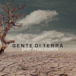 Stefano Moretti: «Vi parlo del mio personaggio Scheggia in Un Posto al Sole»
