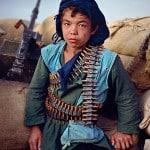 Steve McCurry, la sua arte fotografica senza confini (02 WEB 150x150)