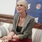 Isola dei Famosi 2017. Alessia Marcuzzi: «Contenta di essere stata riconfermata» (FB IMG 1485442064184 e1485535521540 150x150)